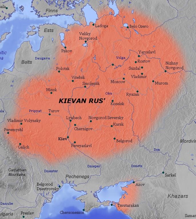 Kievan_Rus_en.jpg