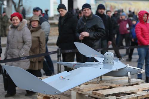 ukraine-shows-off-russian-weapons.jpg